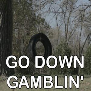 Go Down Gamblin' - Tribute to Blood, Sweat and Tears
