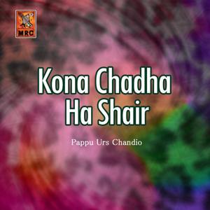 Kona Chadha Ha Shair