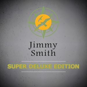 Super Deluxe Edition