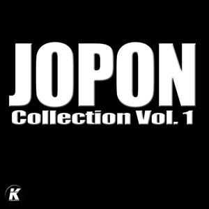 Jopon Collection Vol. 1