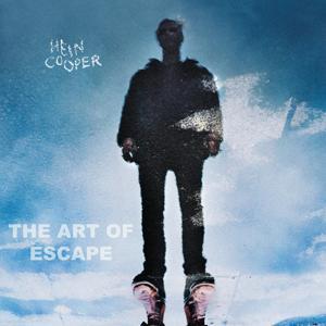 The Art of Escape (Tora Remix)