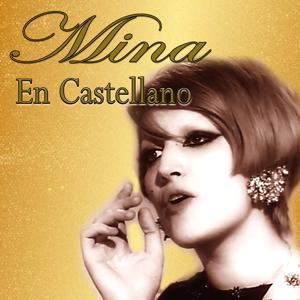 Mina en Castellano