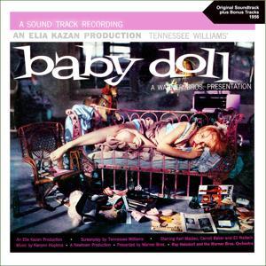 Baby Doll (Original Album plus Bonus Tracks - 1956)