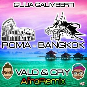 Roma - Bangkok (Afroremix)