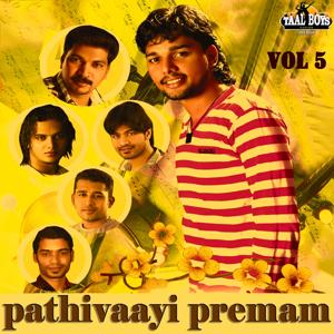 Pathivaayi Premam, Vol. 5