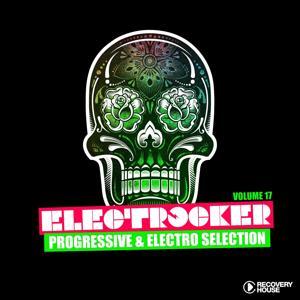 Electrocker - Progressive & Electro Selection, Vol. 17