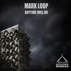 MARKLOOP