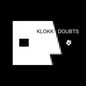 Doubts EP