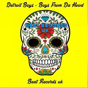 Boys From Da Hood