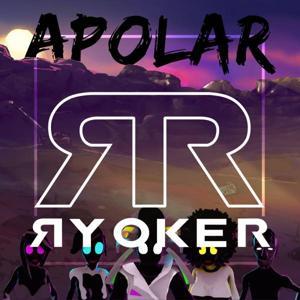 Apolar
