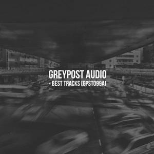 Best Tracks, Pt. 01