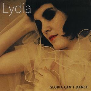 Gloria Can't Dance