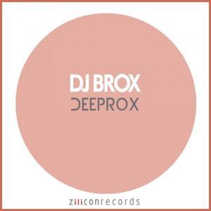 Deeprox