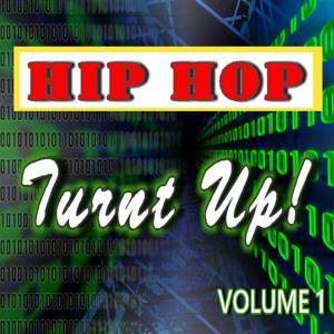 Hip Hop Turnt Up!, Vol. 1