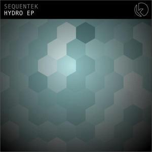 Hydro EP
