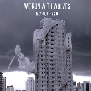 May Fourth V2.0 (feat. Will Jarratt, Steven Faull & Melanie Rule)