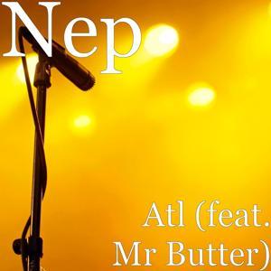 Atl (feat. Mr Butter)