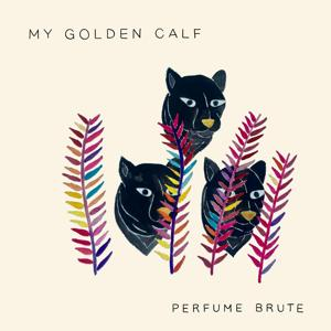 Perfume Brute