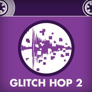Glitch Hop 2