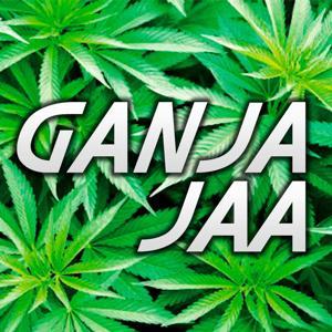 Ganja Jaa