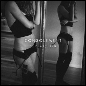 Consolement