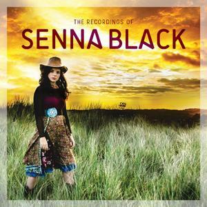 The Recordings of Senna Black