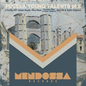 Pucela Young Talents, Pt. 2