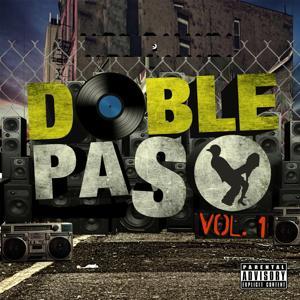 Doble Paso, Vol. 1