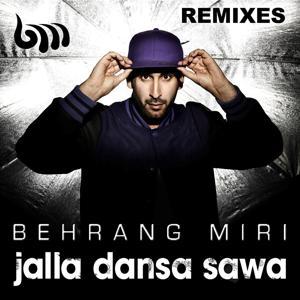 Jalla dansa Sawa [Remixes] (Remixes)