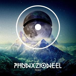 Phunxzioneel
