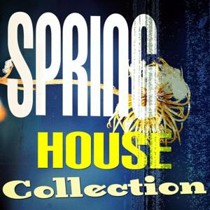 Spring House Collection