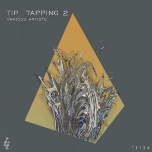 Tip Tapping 2