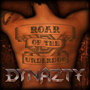 Roar Of The Underdog