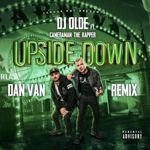 Upside Down (Dan Van Remix)