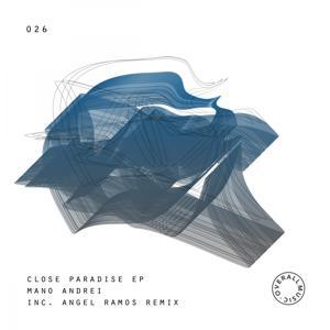Closed Paradise EP