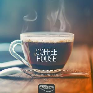 Coffee House (Always Fresh and the Best), Vol. 4