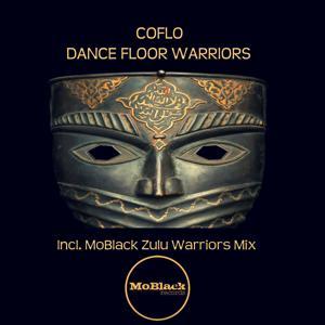 Dance Floor Warriors