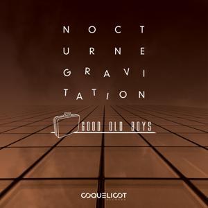 Nocturne Gravitation