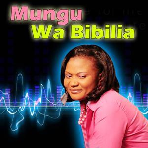 Mungu Wa Bibilia