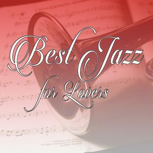 Best Jazz for Lovers