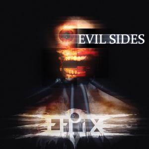 Evil Sides