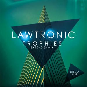 Trophies (Extended Mix)