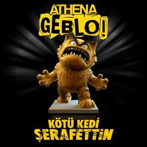 Geblo