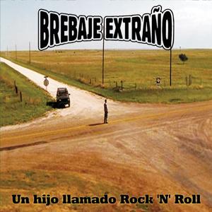 Un Hijo Llamado Rock 'n' Roll
