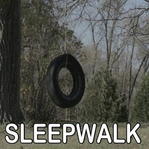 Sleepwalk - Tribute to Ultravox