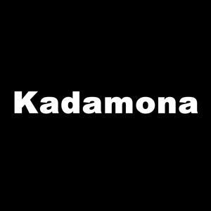 Kadamona