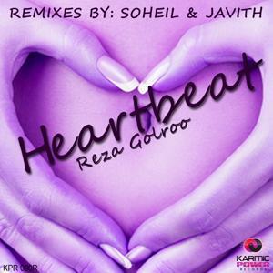 Heartbeat (The Remixes)