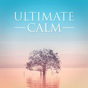 Ultimate Calm (Relaxing Music to Chill Out)