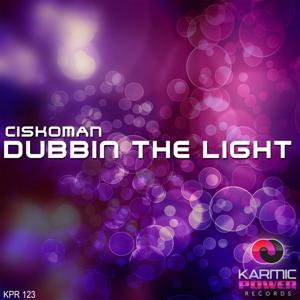 Dubbin the Light