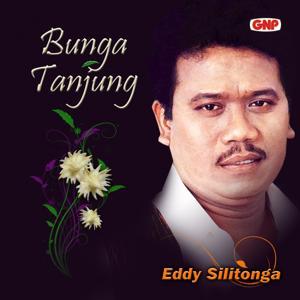 Bunga Tanjung